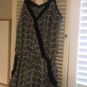 Romeo + Juliet Couture jumpsuit